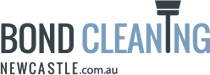 Bond Cleaning Newcastle