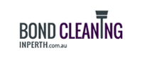 Cheap Vacate Clean in Perth, WA